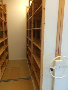 platsbesparande-yteffektivt-kompaktarkiv