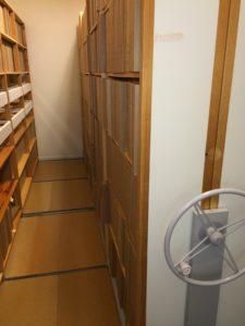 kompaktforvaring-arkivrum-begagnat