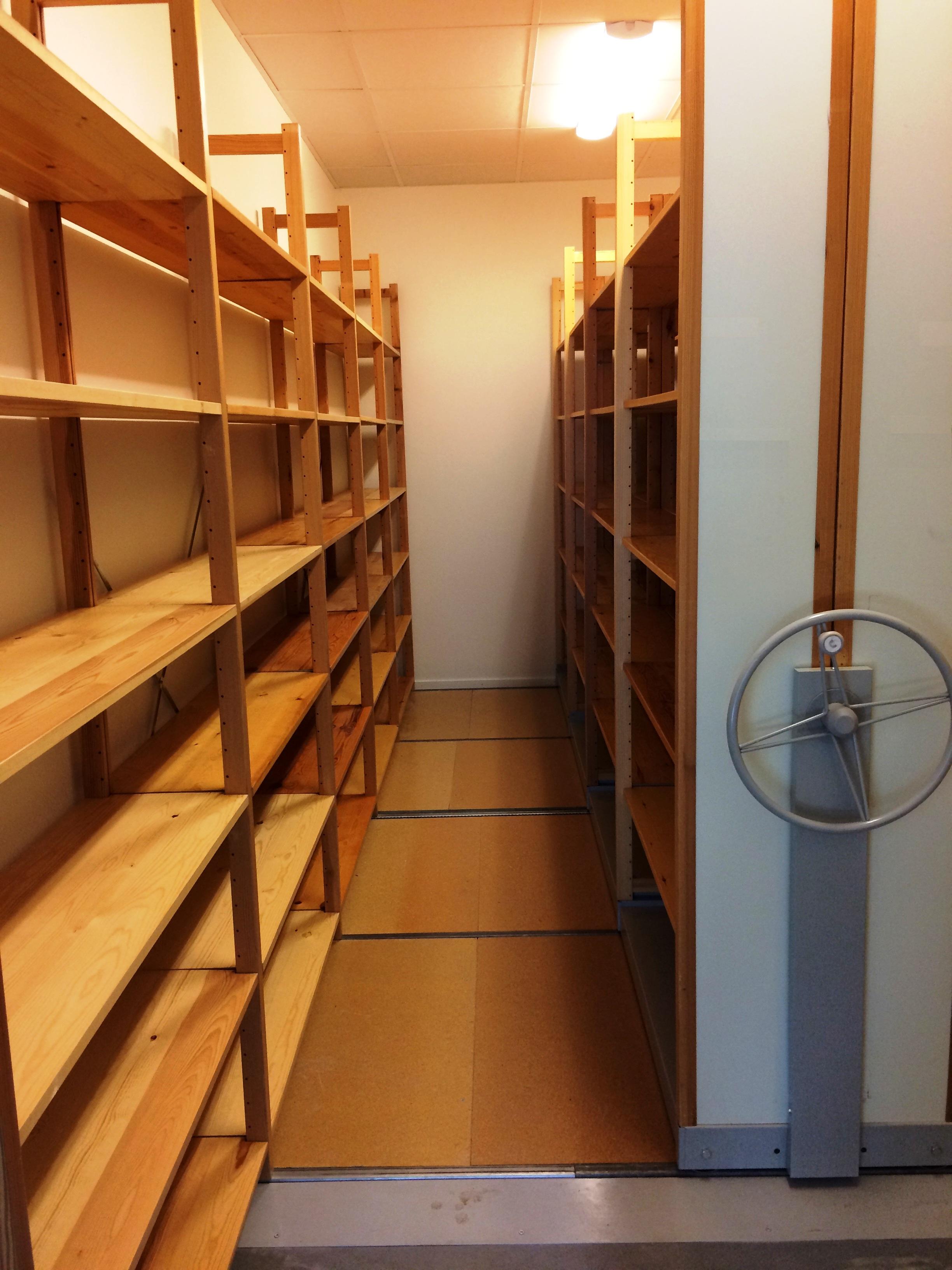 Lundqvist-Lundia-tätpackning-rullarkiv