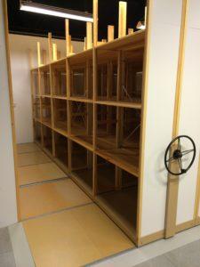 kompaktlager-skor-tillbehor-kompakthylla-lagerkompakt