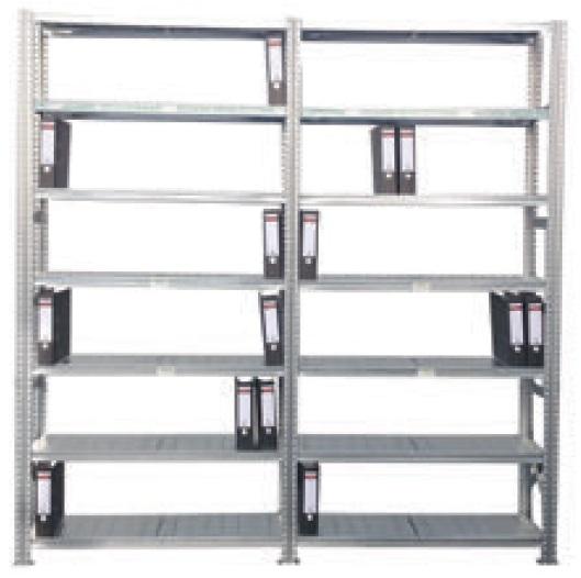 arkivhylla-stål-kompaktakriv