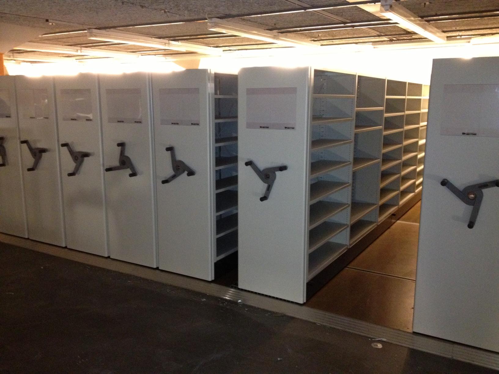 ombyggt-renoverat-tillbyggt-anpassat