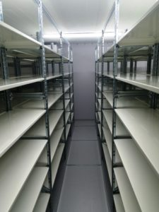 maximering-forsakringsforetag-kompaktarkiv-lagt-i-tak