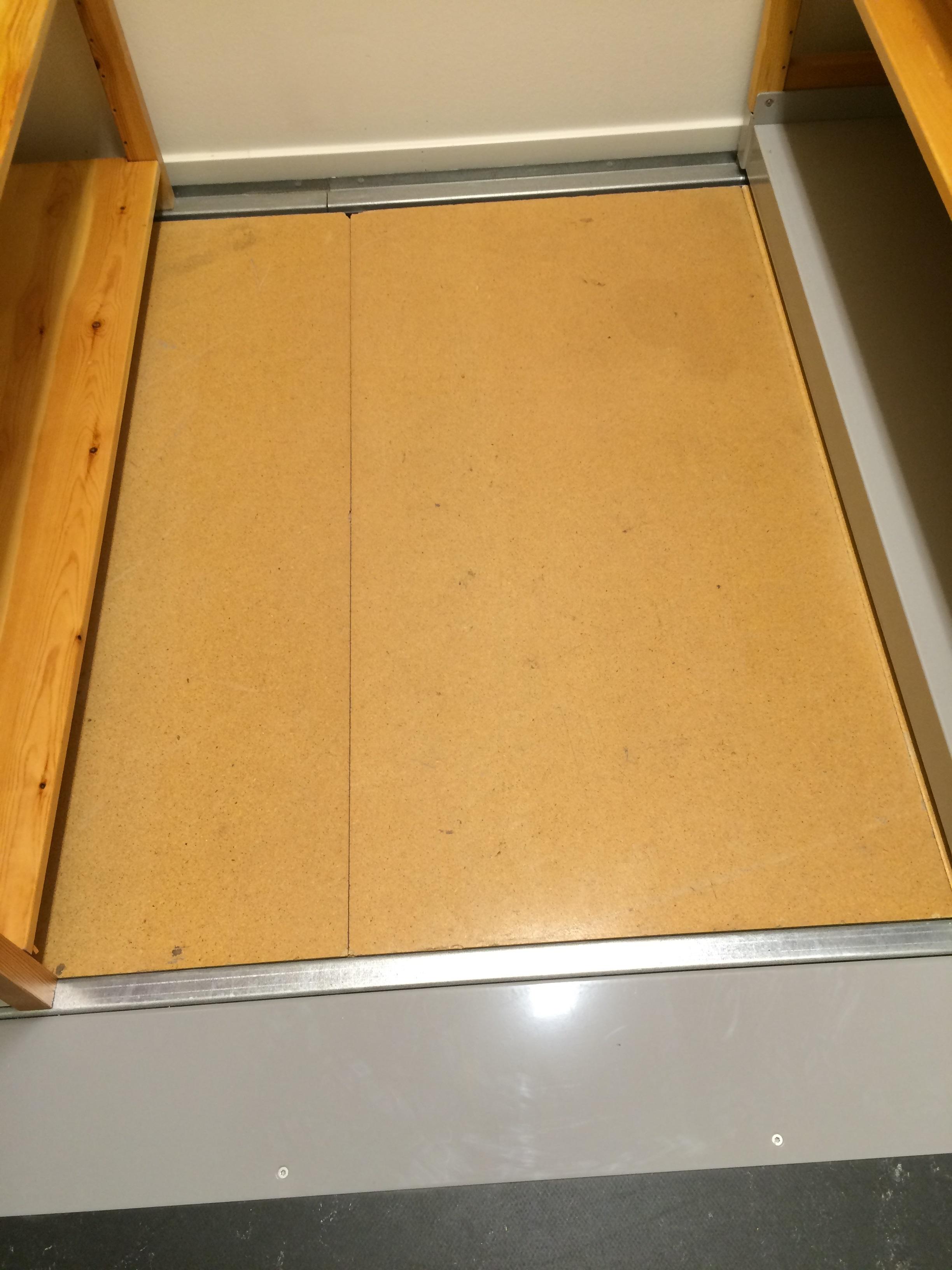 ramp-rals-golv-fyllnadsgolv-kompaktarkiv